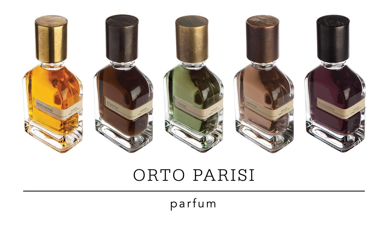 OrtoParisi-Product_LineLogo