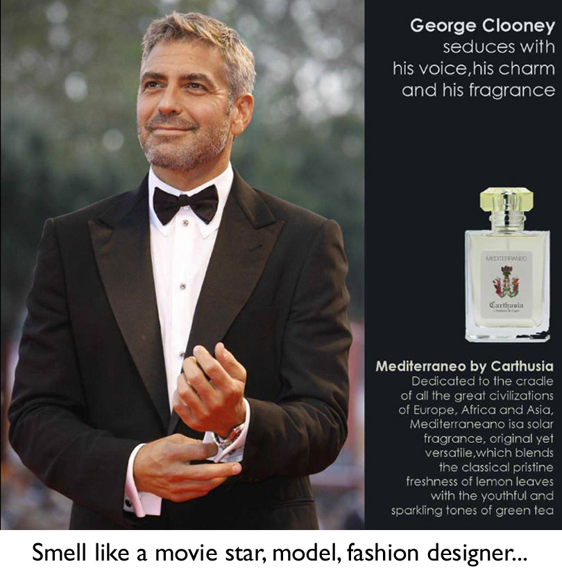 luxe-carthusia-George-clooney-blog2