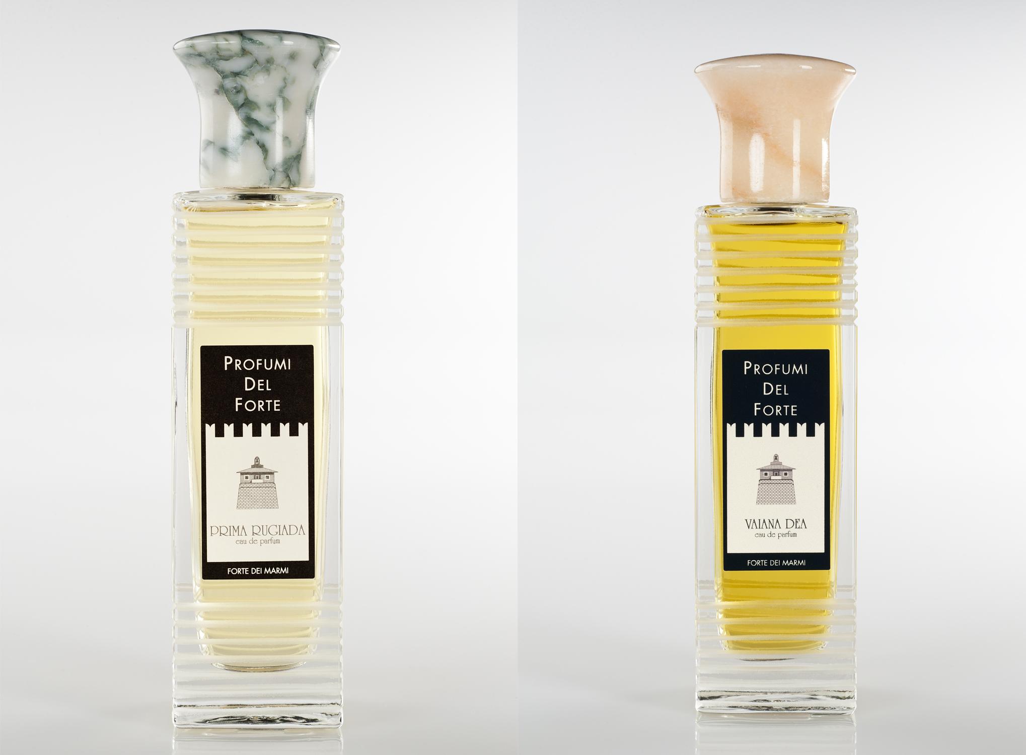 profumi-bottles