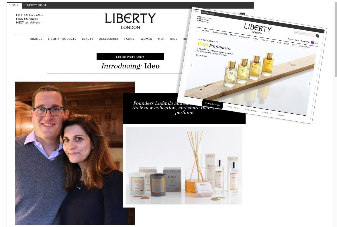liberty-feature