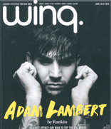 winq-mag-cover