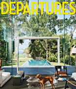 depatures-cover