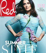 red-cover