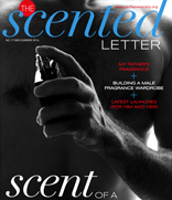 scented-letter-cover
