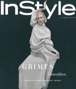 instyle-magazine-cover