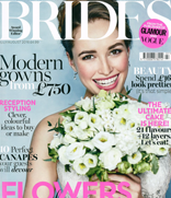 brides-magazine-cover