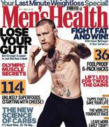 mens-health-cover