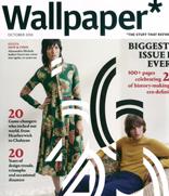 wallpaper-cvoer