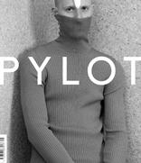 pylot-cover