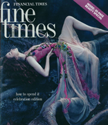 ft-cover