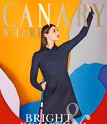 canary-wharf-mag