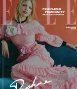 elle-cover-dec