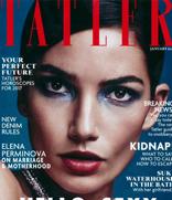 tatler-cover