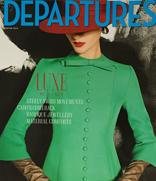 departures-mag