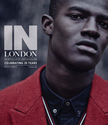 in-london-cover