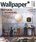 wallpsper-cover